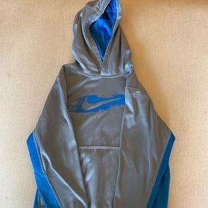Nike Hoodie Boys